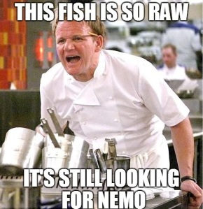 gordon ramsey meme